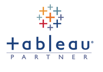 Tableau Partner Colombia