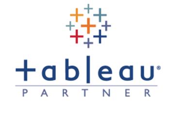 Tablea Partner