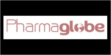 Pharmaglobe