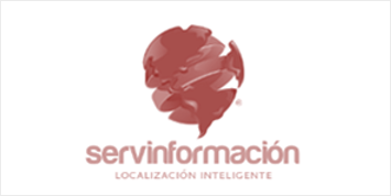 Servinformacion