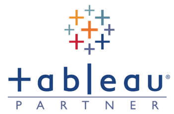 Tableau Colombia