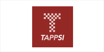 Tappsi
