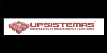 UPSistemas