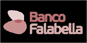 Banco Falabella Tableau