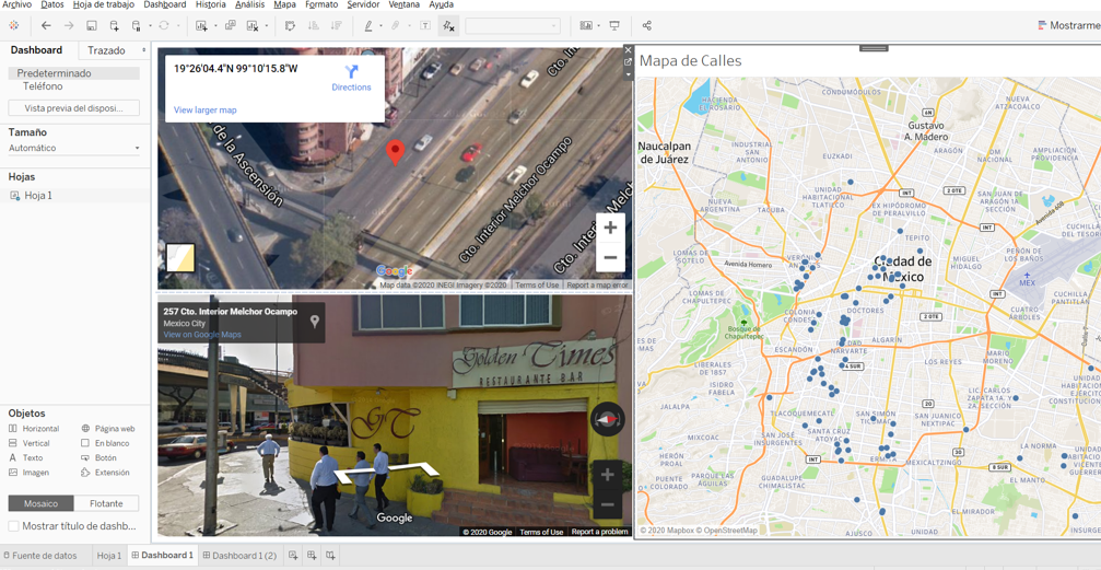 Tableau and Street View7