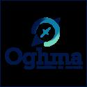 Webinar Grabacion Caso Exito Oghma – Nuevas Funcionalidades Tableau 2020.1